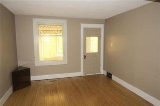 Photo 10: 359 William Newton Avenue in Winnipeg: Elmwood Residential for sale (3A)  : MLS®# 202027629