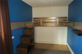Photo 15: 359 William Newton Avenue in Winnipeg: Elmwood Residential for sale (3A)  : MLS®# 202027629