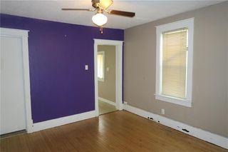 Photo 13: 359 William Newton Avenue in Winnipeg: Elmwood Residential for sale (3A)  : MLS®# 202027629