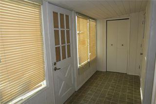 Photo 6: 359 William Newton Avenue in Winnipeg: Elmwood Residential for sale (3A)  : MLS®# 202027629