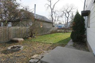 Photo 5: 359 William Newton Avenue in Winnipeg: Elmwood Residential for sale (3A)  : MLS®# 202027629