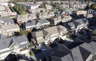 "Photo 35: 84 9525 204 Street in Langley: Walnut Grove Townhouse for sale in ""TIME"" : MLS®# R2516386"