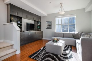 """Photo 11: 84 9525 204 Street in Langley: Walnut Grove Townhouse for sale in """"TIME"""" : MLS®# R2516386"""