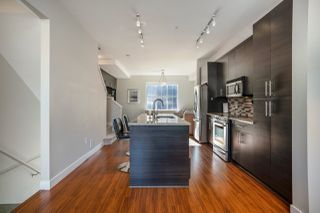 """Photo 17: 84 9525 204 Street in Langley: Walnut Grove Townhouse for sale in """"TIME"""" : MLS®# R2516386"""