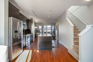 """Photo 18: 84 9525 204 Street in Langley: Walnut Grove Townhouse for sale in """"TIME"""" : MLS®# R2516386"""