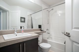"""Photo 24: 84 9525 204 Street in Langley: Walnut Grove Townhouse for sale in """"TIME"""" : MLS®# R2516386"""