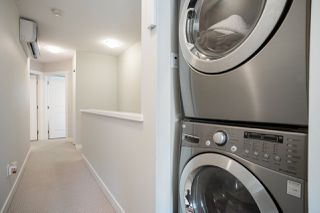 "Photo 26: 84 9525 204 Street in Langley: Walnut Grove Townhouse for sale in ""TIME"" : MLS®# R2516386"