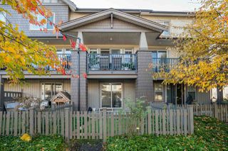 "Photo 32: 84 9525 204 Street in Langley: Walnut Grove Townhouse for sale in ""TIME"" : MLS®# R2516386"