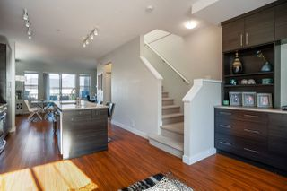 """Photo 20: 84 9525 204 Street in Langley: Walnut Grove Townhouse for sale in """"TIME"""" : MLS®# R2516386"""