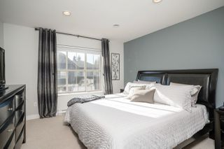 "Photo 21: 84 9525 204 Street in Langley: Walnut Grove Townhouse for sale in ""TIME"" : MLS®# R2516386"