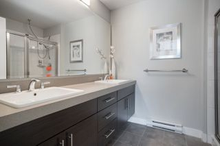 """Photo 25: 84 9525 204 Street in Langley: Walnut Grove Townhouse for sale in """"TIME"""" : MLS®# R2516386"""