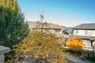 "Photo 29: 84 9525 204 Street in Langley: Walnut Grove Townhouse for sale in ""TIME"" : MLS®# R2516386"