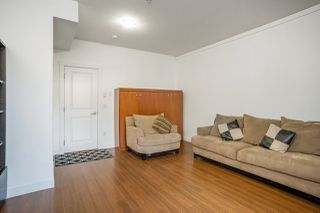 "Photo 28: 84 9525 204 Street in Langley: Walnut Grove Townhouse for sale in ""TIME"" : MLS®# R2516386"