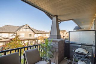 "Photo 14: 84 9525 204 Street in Langley: Walnut Grove Townhouse for sale in ""TIME"" : MLS®# R2516386"