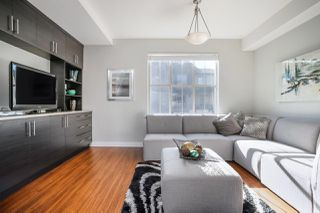"""Photo 7: 84 9525 204 Street in Langley: Walnut Grove Townhouse for sale in """"TIME"""" : MLS®# R2516386"""