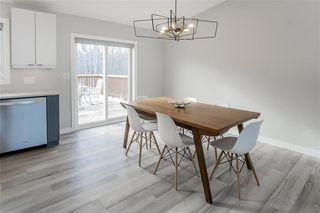 Photo 8: 73 TANGLEWOOD Bay in Kleefeld: R16 Residential for sale : MLS®# 202028421