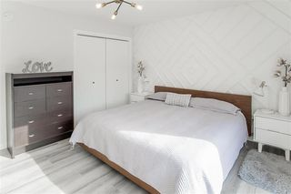 Photo 24: 73 TANGLEWOOD Bay in Kleefeld: R16 Residential for sale : MLS®# 202028421
