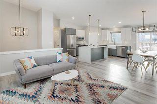 Photo 5: 73 TANGLEWOOD Bay in Kleefeld: R16 Residential for sale : MLS®# 202028421