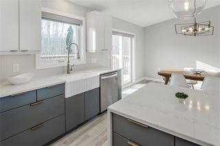 Photo 15: 73 TANGLEWOOD Bay in Kleefeld: R16 Residential for sale : MLS®# 202028421