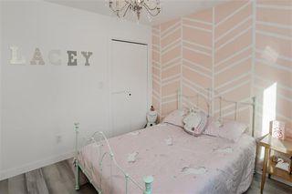 Photo 21: 73 TANGLEWOOD Bay in Kleefeld: R16 Residential for sale : MLS®# 202028421