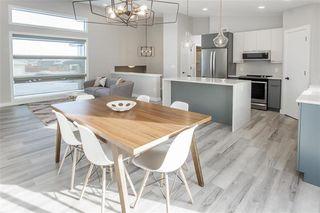 Photo 9: 73 TANGLEWOOD Bay in Kleefeld: R16 Residential for sale : MLS®# 202028421