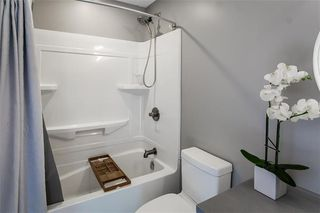 Photo 28: 73 TANGLEWOOD Bay in Kleefeld: R16 Residential for sale : MLS®# 202028421