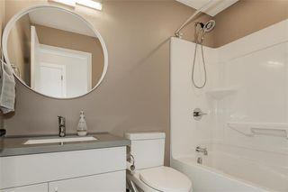 Photo 19: 73 TANGLEWOOD Bay in Kleefeld: R16 Residential for sale : MLS®# 202028421