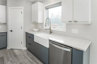 Photo 12: 73 TANGLEWOOD Bay in Kleefeld: R16 Residential for sale : MLS®# 202028421