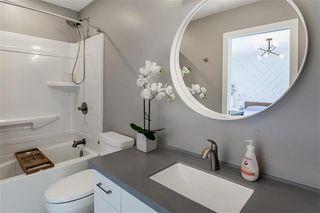 Photo 27: 73 TANGLEWOOD Bay in Kleefeld: R16 Residential for sale : MLS®# 202028421
