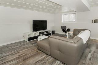 Photo 32: 73 TANGLEWOOD Bay in Kleefeld: R16 Residential for sale : MLS®# 202028421