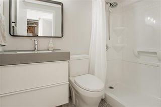 Photo 36: 73 TANGLEWOOD Bay in Kleefeld: R16 Residential for sale : MLS®# 202028421