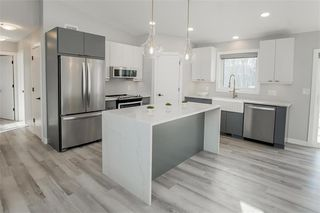 Photo 11: 73 TANGLEWOOD Bay in Kleefeld: R16 Residential for sale : MLS®# 202028421