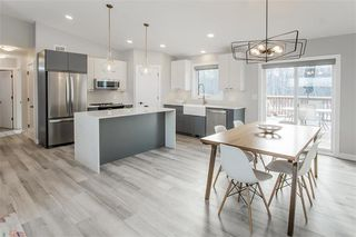 Photo 6: 73 TANGLEWOOD Bay in Kleefeld: R16 Residential for sale : MLS®# 202028421