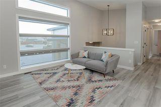 Photo 7: 73 TANGLEWOOD Bay in Kleefeld: R16 Residential for sale : MLS®# 202028421