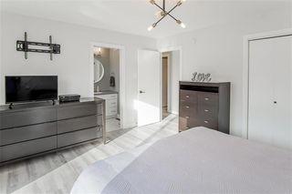 Photo 25: 73 TANGLEWOOD Bay in Kleefeld: R16 Residential for sale : MLS®# 202028421