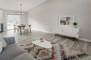 Photo 4: 73 TANGLEWOOD Bay in Kleefeld: R16 Residential for sale : MLS®# 202028421