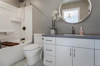 Photo 26: 73 TANGLEWOOD Bay in Kleefeld: R16 Residential for sale : MLS®# 202028421