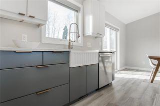 Photo 16: 73 TANGLEWOOD Bay in Kleefeld: R16 Residential for sale : MLS®# 202028421
