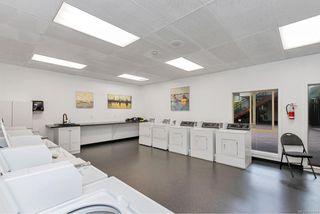 Photo 29: 212 1419 Stadacona Ave in : Vi Fernwood Condo for sale (Victoria)  : MLS®# 860894