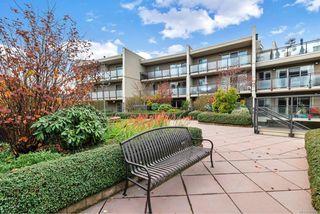 Photo 25: 212 1419 Stadacona Ave in : Vi Fernwood Condo for sale (Victoria)  : MLS®# 860894
