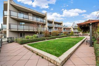Photo 23: 212 1419 Stadacona Ave in : Vi Fernwood Condo for sale (Victoria)  : MLS®# 860894