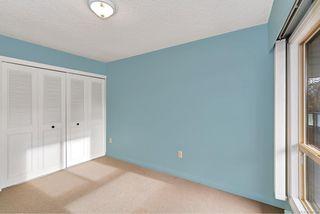 Photo 16: 212 1419 Stadacona Ave in : Vi Fernwood Condo for sale (Victoria)  : MLS®# 860894