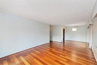 Photo 8: 212 1419 Stadacona Ave in : Vi Fernwood Condo for sale (Victoria)  : MLS®# 860894