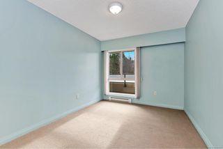 Photo 17: 212 1419 Stadacona Ave in : Vi Fernwood Condo for sale (Victoria)  : MLS®# 860894