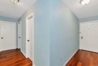 Photo 14: 212 1419 Stadacona Ave in : Vi Fernwood Condo for sale (Victoria)  : MLS®# 860894