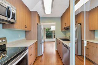 Photo 13: 212 1419 Stadacona Ave in : Vi Fernwood Condo for sale (Victoria)  : MLS®# 860894