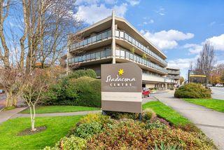 Photo 32: 212 1419 Stadacona Ave in : Vi Fernwood Condo for sale (Victoria)  : MLS®# 860894