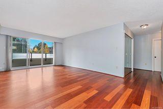 Photo 6: 212 1419 Stadacona Ave in : Vi Fernwood Condo for sale (Victoria)  : MLS®# 860894