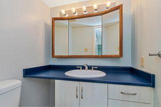 Photo 21: 212 1419 Stadacona Ave in : Vi Fernwood Condo for sale (Victoria)  : MLS®# 860894