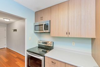 Photo 11: 212 1419 Stadacona Ave in : Vi Fernwood Condo for sale (Victoria)  : MLS®# 860894